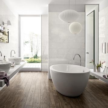 fliesen wandfliesen marmoroptik marazzi. Black Bedroom Furniture Sets. Home Design Ideas