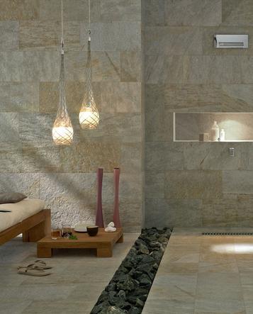 fliesen badezimmer marazzi. Black Bedroom Furniture Sets. Home Design Ideas