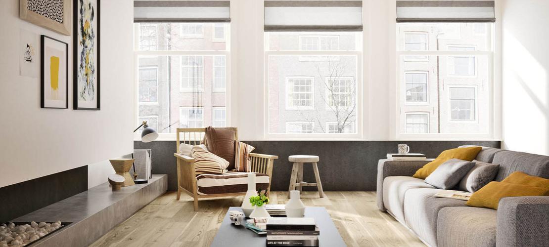 herbstpflanzen fr den balkonkasten zimmerpflanzen warme wohnzimmer zimmerpflanzen wohnzimmer - Zimmerpflanzen Warme Wohnzimmer