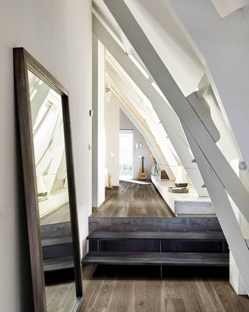 fliesen holzoptik unternehmen marazzi. Black Bedroom Furniture Sets. Home Design Ideas