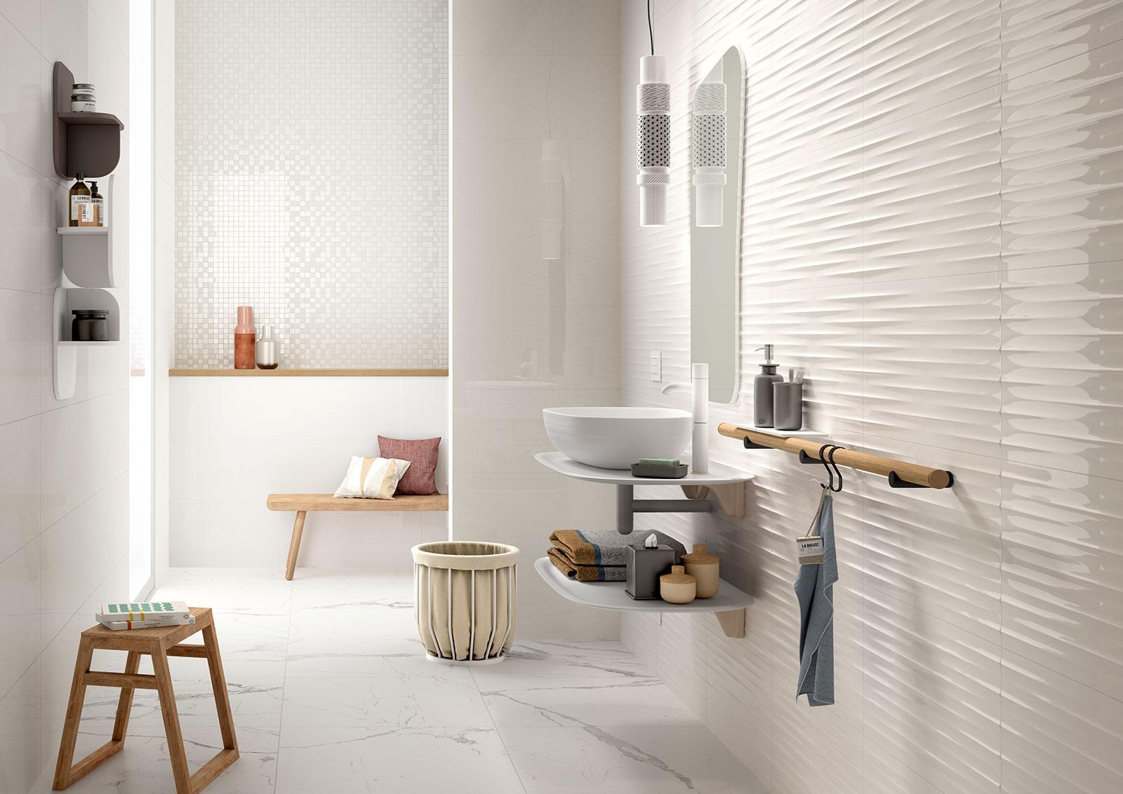 mosaik fliesen dusche pflege ~ artownit for ., Wohnzimmer dekoo