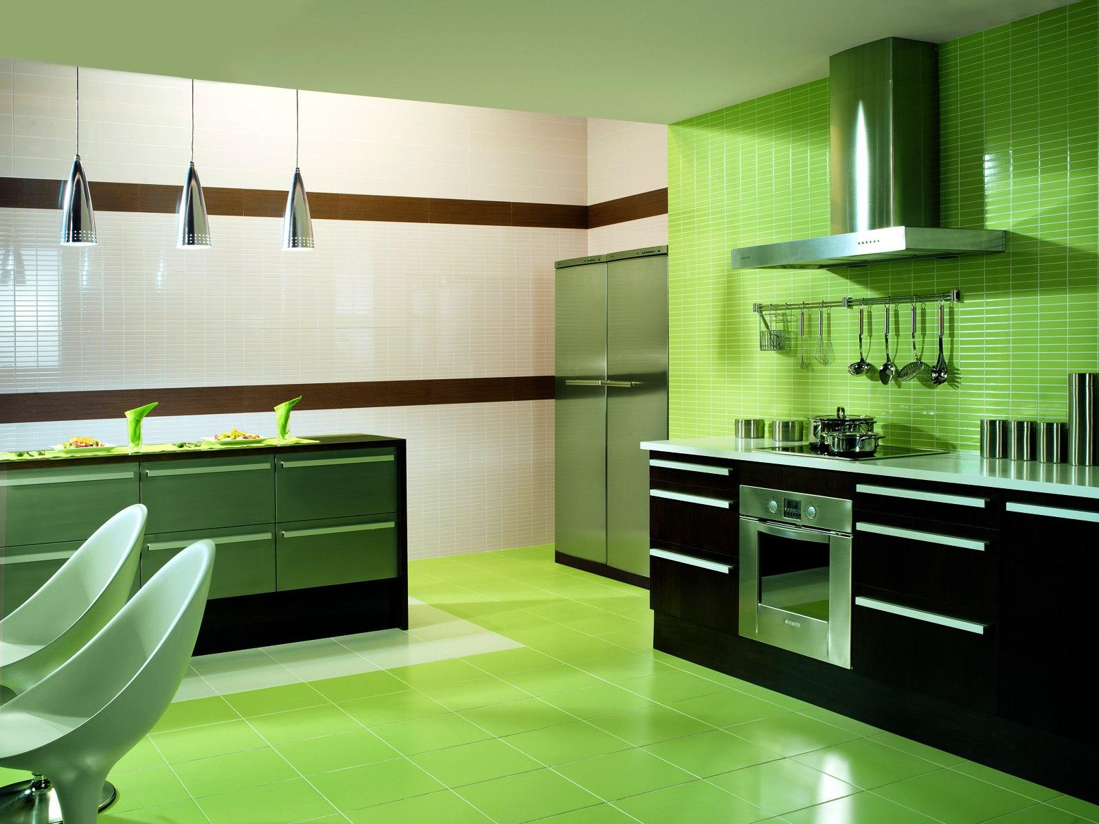 Fliesen in der Farbe Grün: Unsere Kollektionen  Marazzi