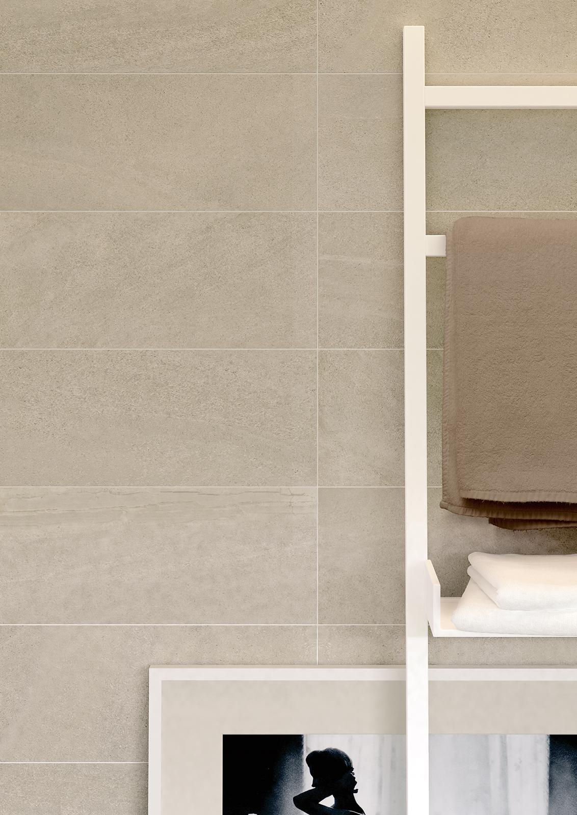 Interiors - Badverkleidung und Küchenverkleidung | Marazzi | {Küchenverkleidung 28}