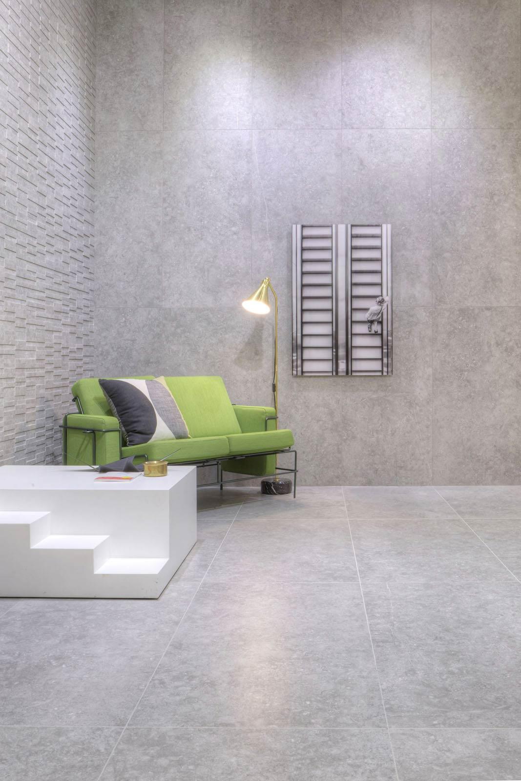 fliesen im format gro marazzi. Black Bedroom Furniture Sets. Home Design Ideas