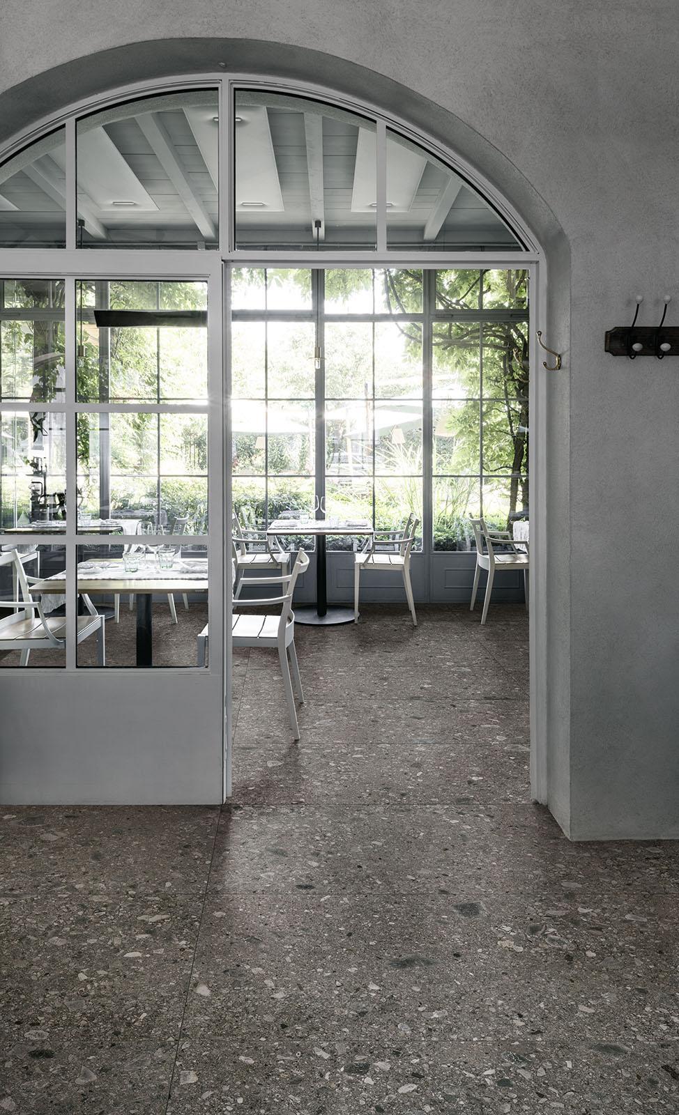 Fliesen In Der Farbe Grau Unsere Kollektionen Marazzi