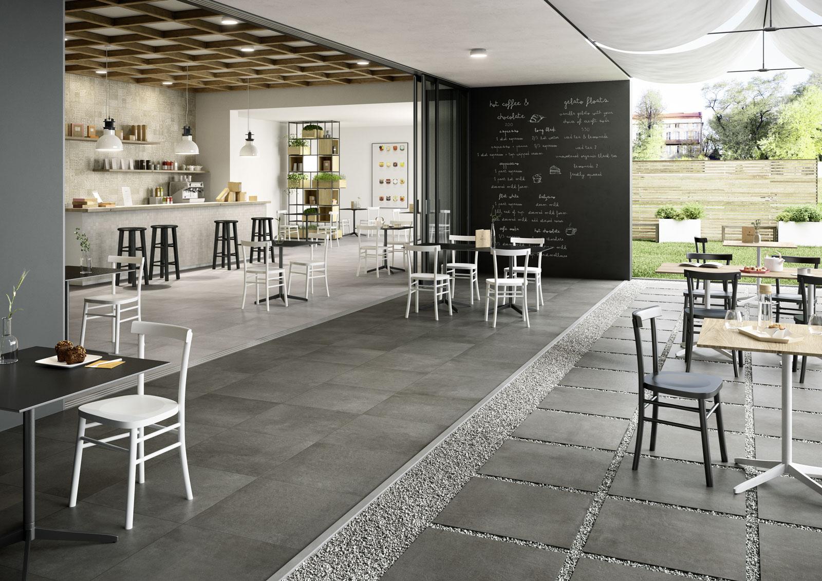 fliesen f r den innenbereich marazzi. Black Bedroom Furniture Sets. Home Design Ideas