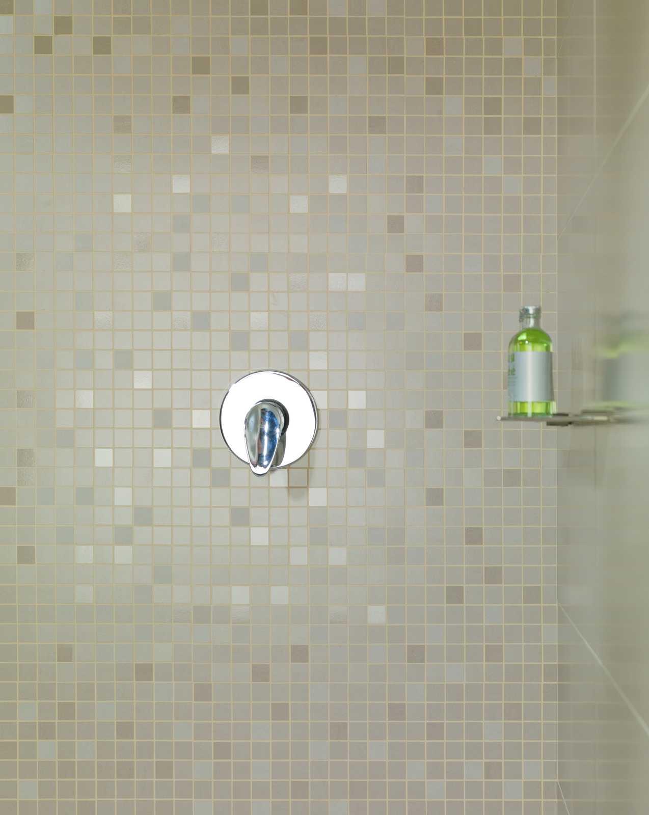 Betonoptik Badezimmer war tolle design für ihr wohnideen