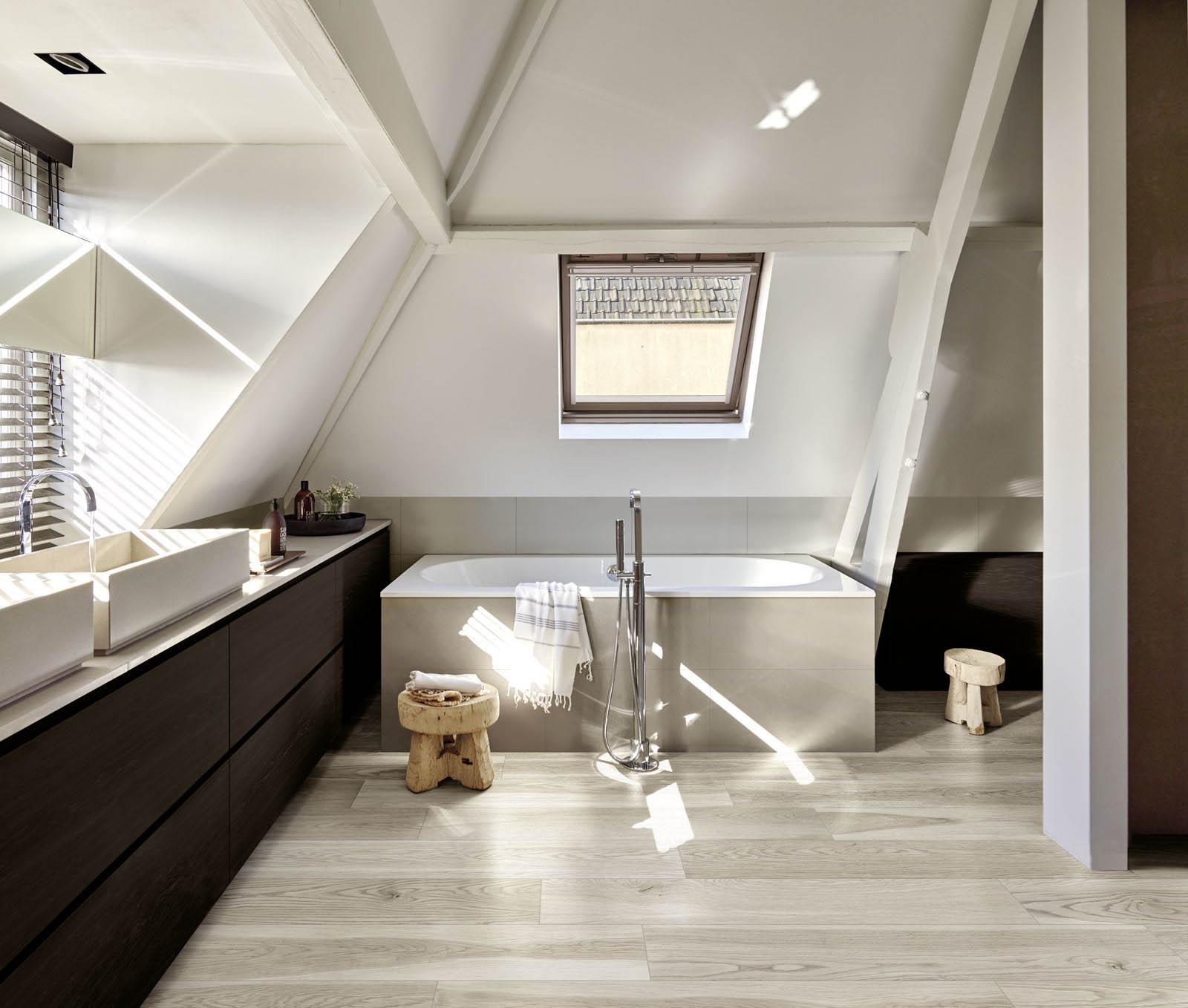 Fliesen bad  Fliesen für das Bad | Marazzi