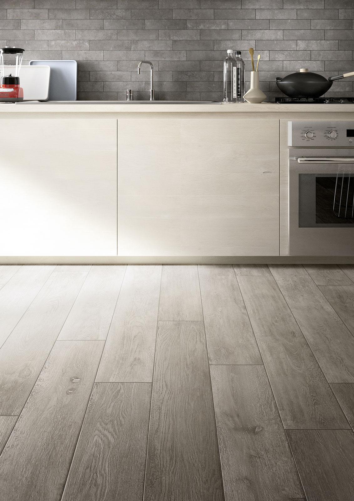 Fliesen In Der Farbe Grau: Unsere Kollektionen   Marazzi 6536