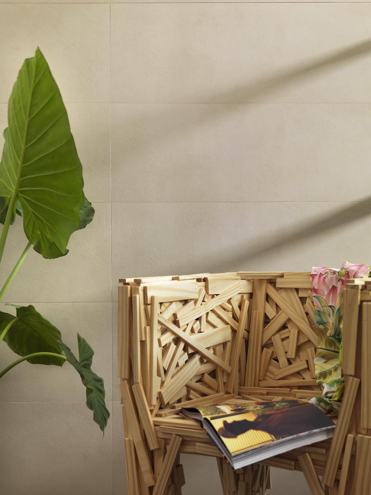 unterzug wohnzimmer:fliesen wohnzimmer beige : Beige, sandgelb, nussbraun, havanna Fliesen