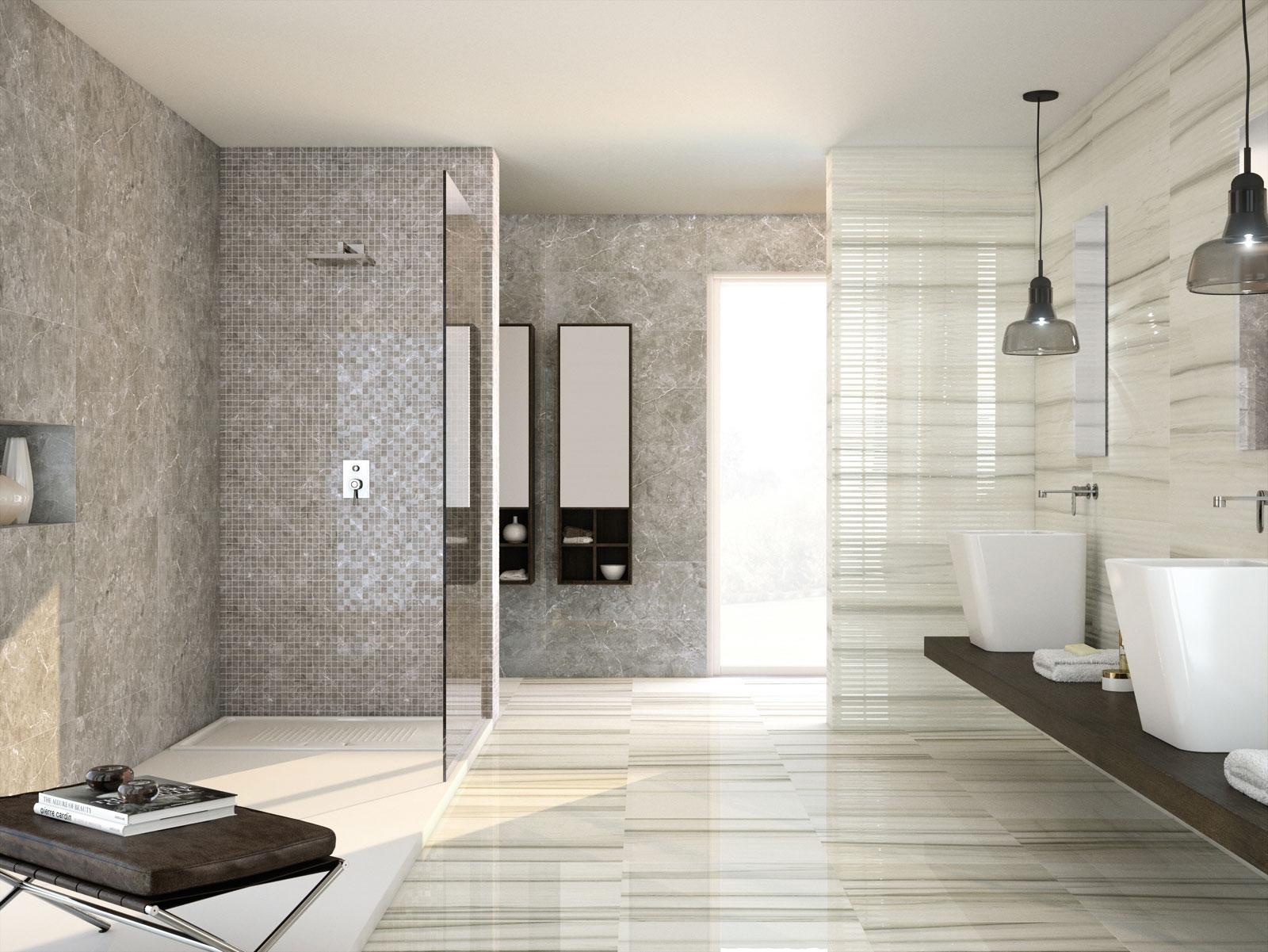 fliesen in marmoroptik kaufen. Black Bedroom Furniture Sets. Home Design Ideas