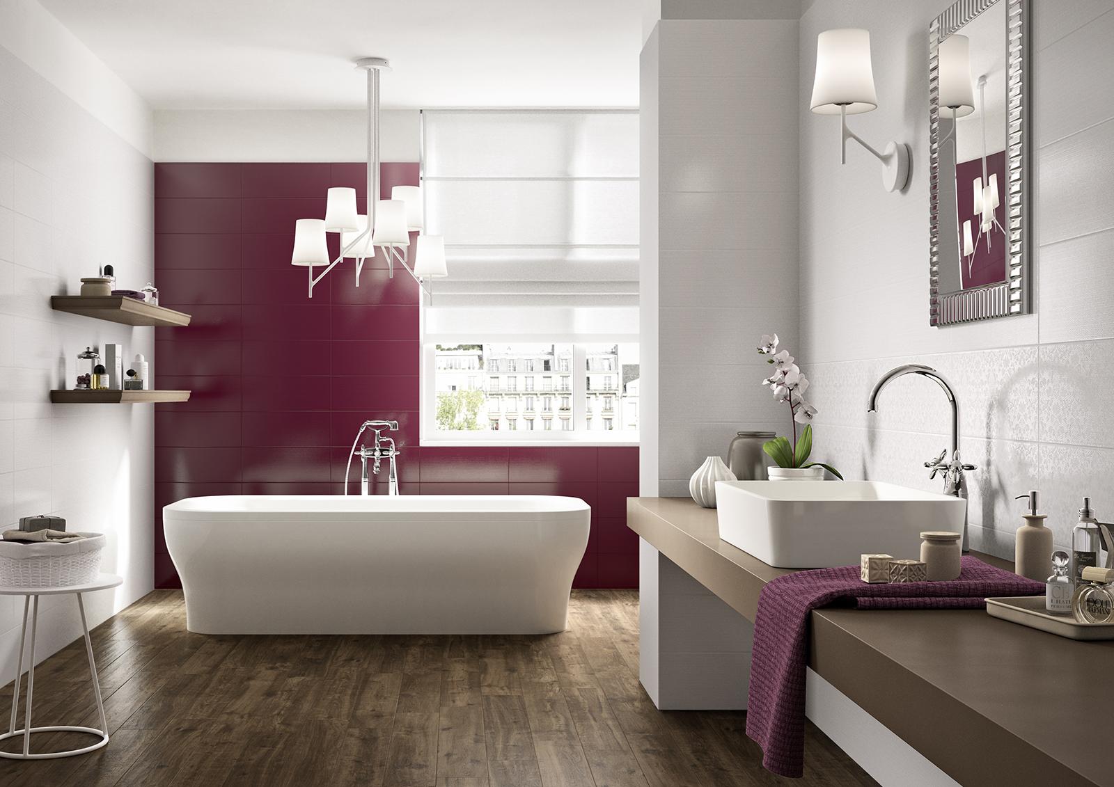 Wohnzimmer grau violett ~ brimob.com for .