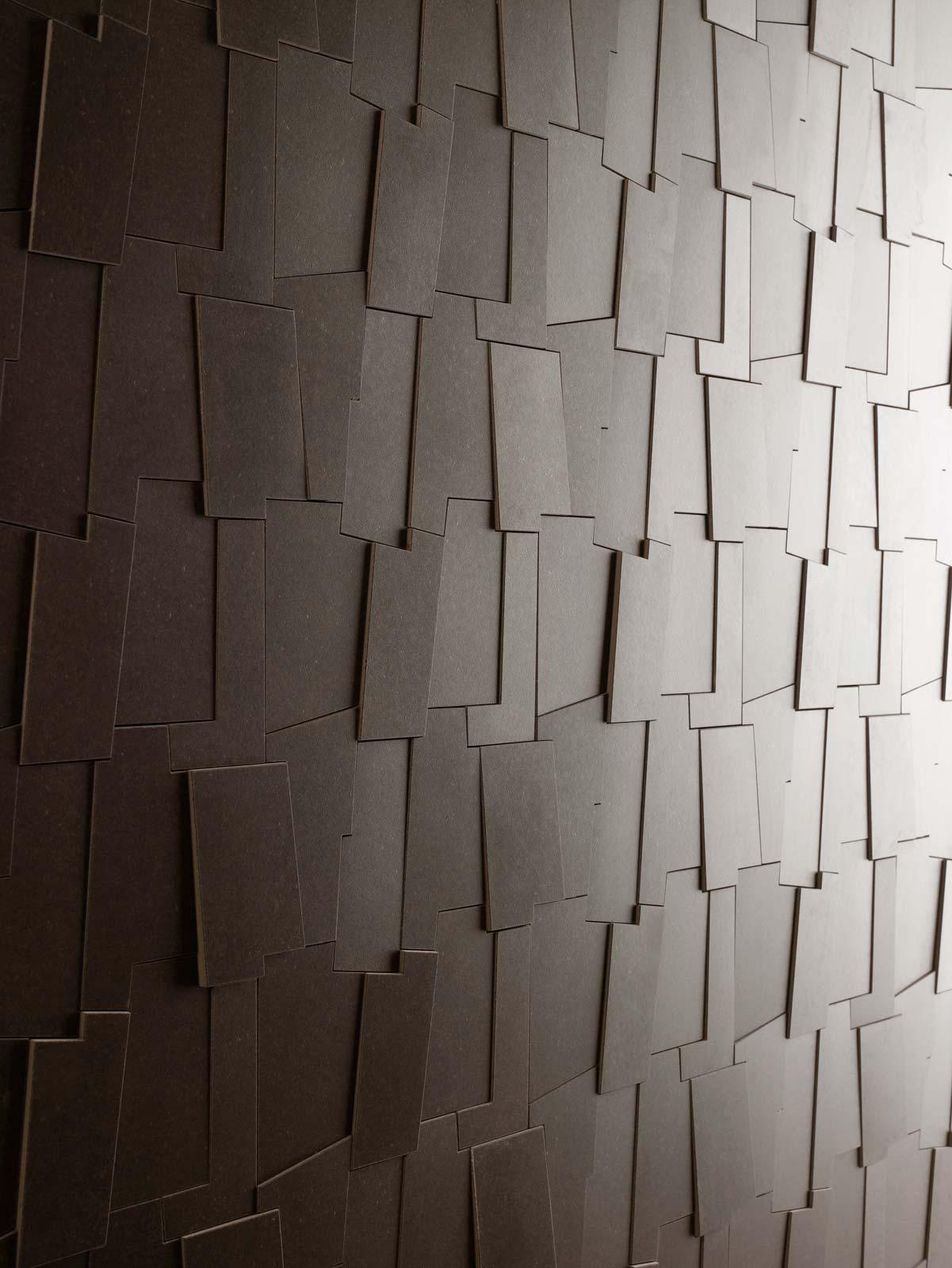 Steinzeug für Fußböden und Wandverkleidungen  Marazzi