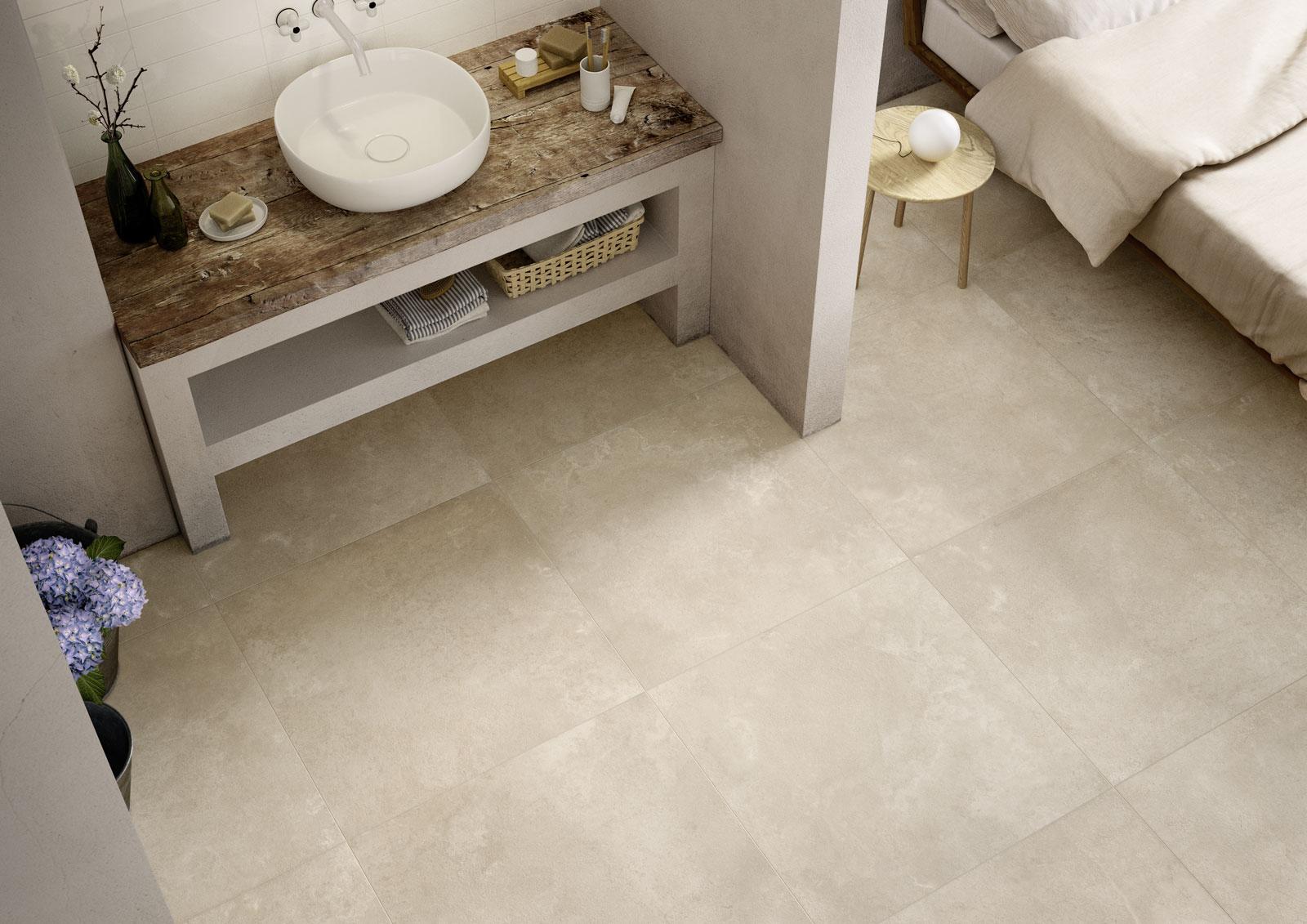 Fliesen wohnzimmer beige ~ brimob.com for .