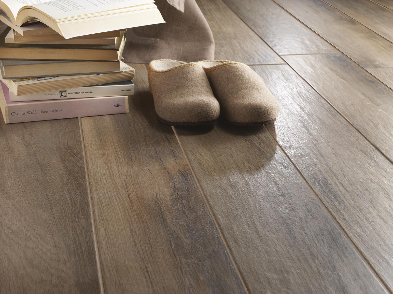 Marazzi Tile Wood