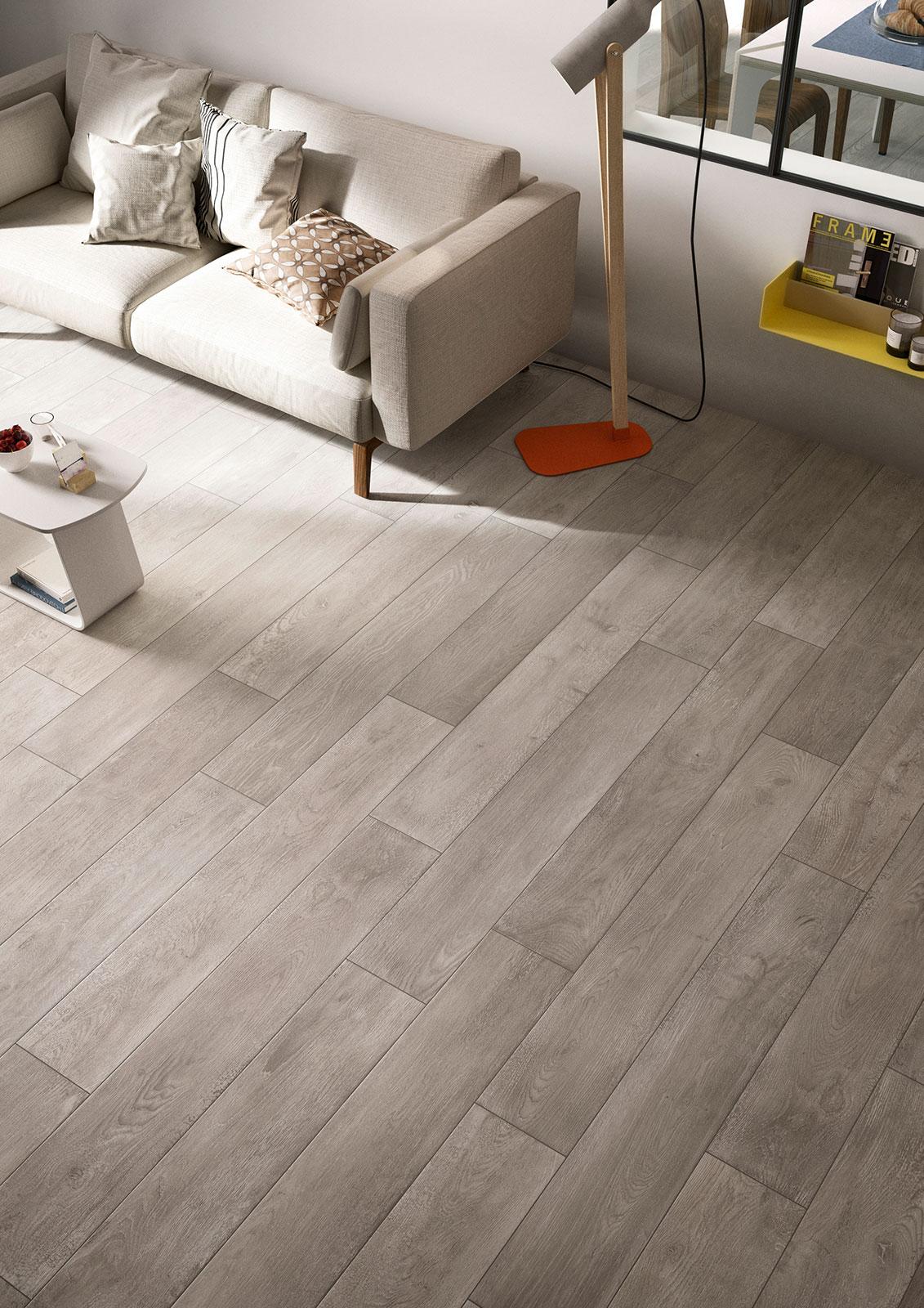 bar wohnzimmer konstanz:Living Room Tiles