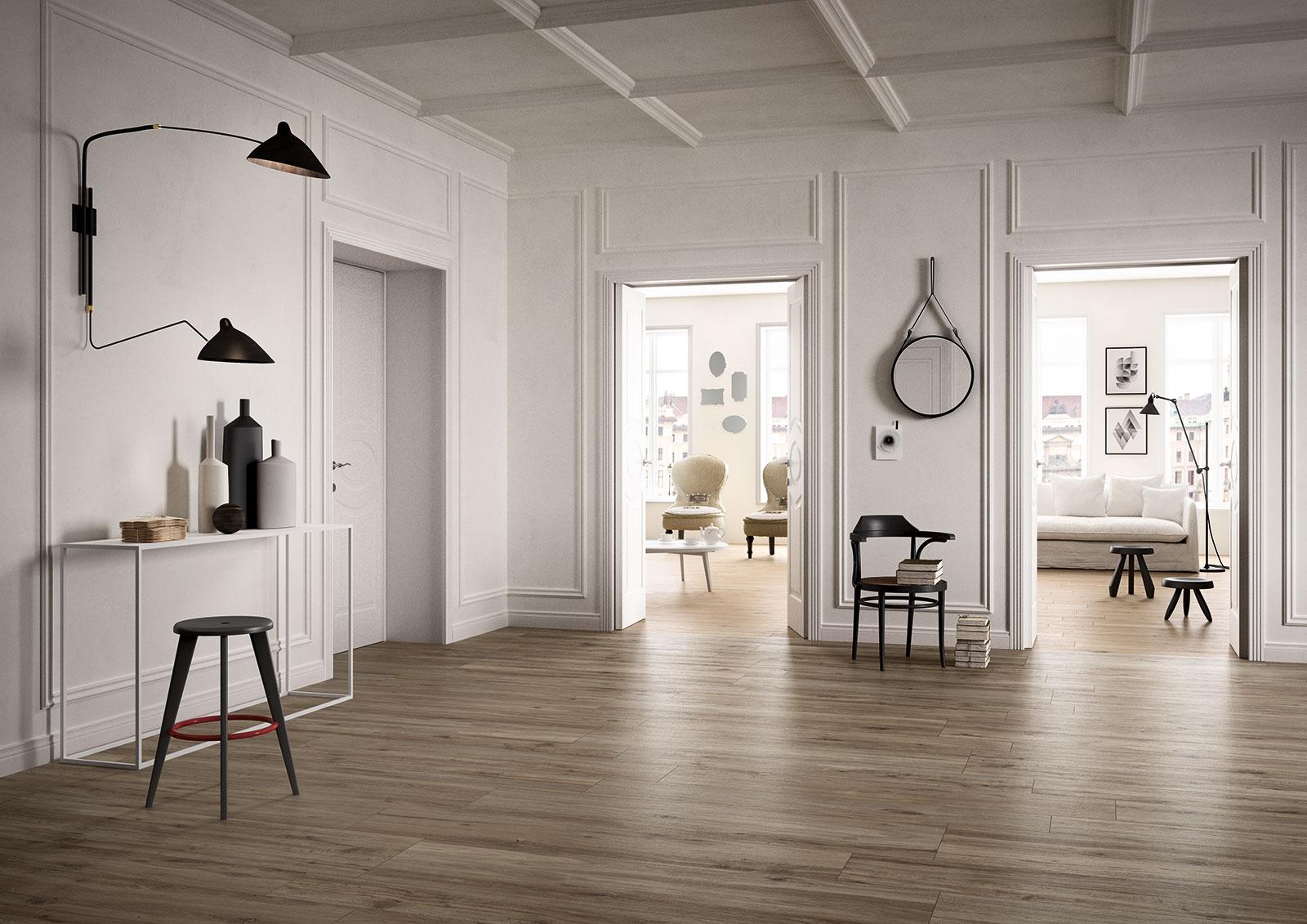 fliesen wohnzimmer trend:wohnzimmer fliesen beispiele : Wohnzimmer ...