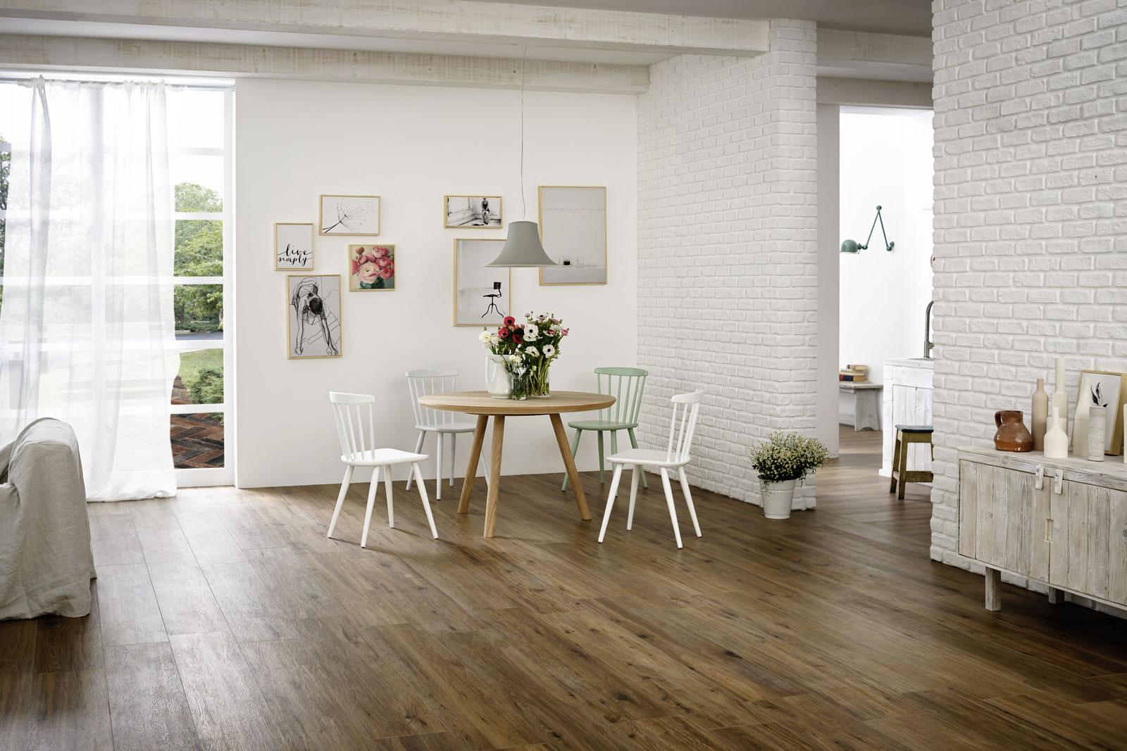 Die besten Ideen von Marazzi für die kreative Bodengestaltung Ihres ...