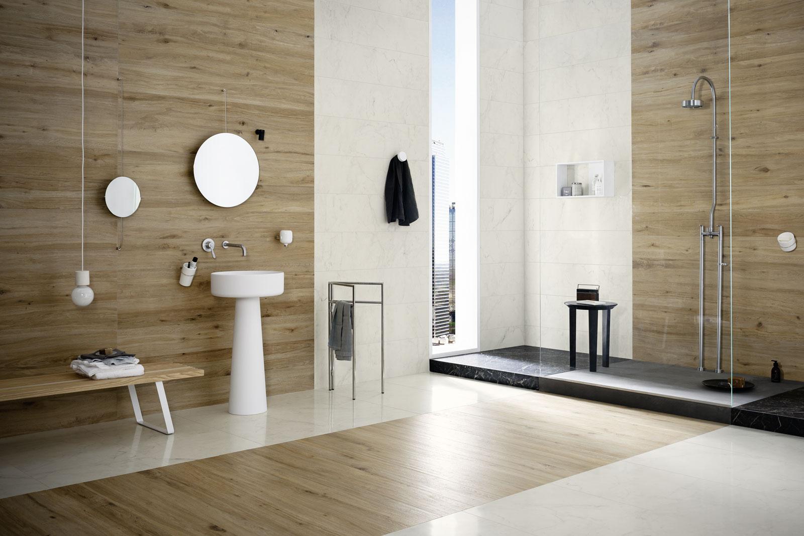 Badezimmer » Badezimmer Fliesen Braun Weiß - Tausende Fotosammlung ... Badezimmer Braun Weiss
